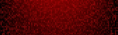 Cyber losses soar but fight-back intensifies