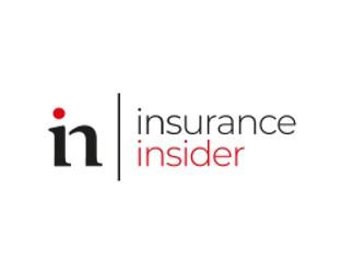 Insurance Insider Slipcase Re Insurance Industry News