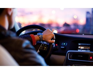 OnStar: Next Step for OEM Partnerships