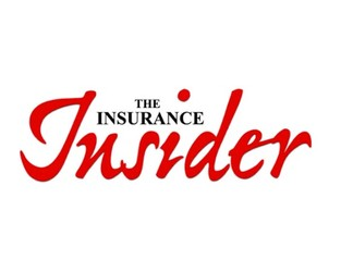 Insurance Insider | Slipcase – (re)insurance industry news