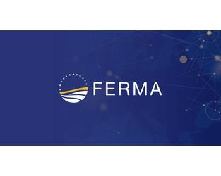 FERMA Talks replay: Monday 11 October