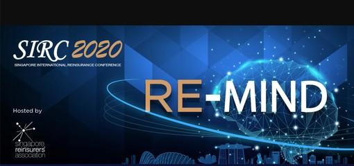 SIRC 2020 Re-Mind