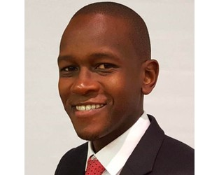 """Time to """"shift disaster risk architecture"""" as climate threatens: ARC's Ndlovu"""