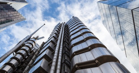 Lloyd's to offer transition phase with 'carrot and stick' approach for BP2 reforms