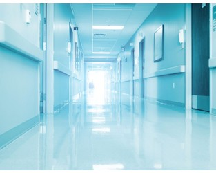 Beazley partners with The Risk Authority Stanford to enhance hospital claims data