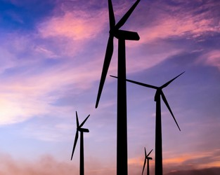 Renewable energy industry must face up to new realities says Willis Towers Watson