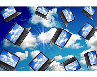Insurers Accelerate Their Flight to the Cloud: Novarica