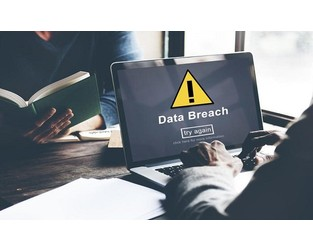 10 biggest data breaches from the past decade -  PC360