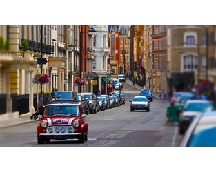 UK: Pandemic presents business opportunities for motor insurers