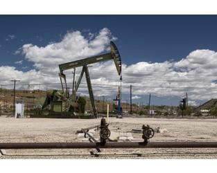 Big Oil Attacks the SEC Over Mandatory ESG Disclosure - Bloomberg