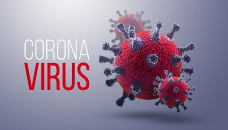 How Coronavirus Is Changing Claims, Risks, Workplaces, Habits, Supply Chains and More