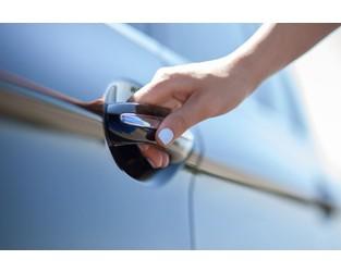 ABI welcomes plan to scrap controversial EU Vnuk motor insurance law