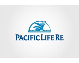 Pacific Life Re reinsures giant £10bn UK longevity swap for Lloyd's Bank pensions