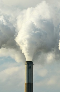 Major Reinsurers Look to Exclude Coal from Treaty Policies, as Climate Pressure Grows