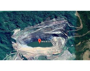 Brazil's Vale raises emergency watch level for its Gongo Soco mine dam after heavy rain - MINING.com