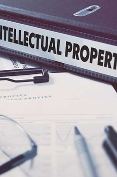 Intellectual property insurance evolves as exposures mount - Business Insurance