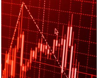 New market analysis validates strength of mutual insurance companies