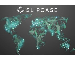 Slipcase launches information platform for (re)insurance industry