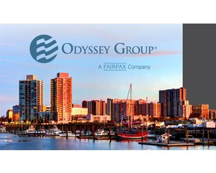 Odyssey Group thanks staff with one-off Covid-19 bonus