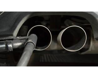 German NGO accuses Volvo of diesel emissions cheating - France 24
