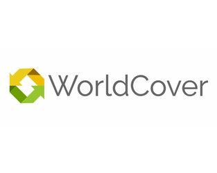 Nephila assists insurtech WorldCover with reinsurance via Lloyd's syndicate