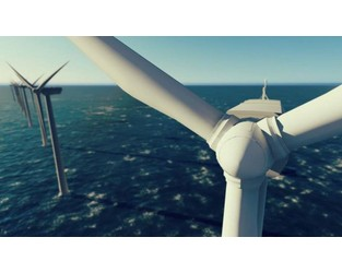 Two Polish Offshore Wind Projects Secure Environmental Nod - Offshorewind.biz