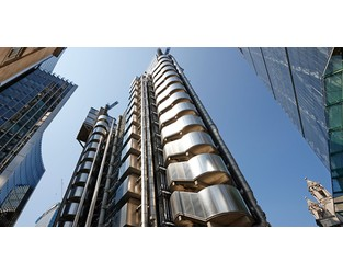 Lloyd's Central Fund deal highlights ILS potential for growth deals: Aon