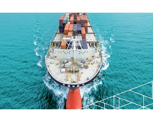 Parsyl Announces New Initiative With Lloyd's To Offer Enhanced Coverages For Marine Cargo Classes