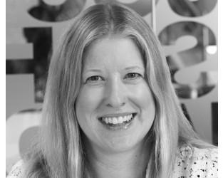 Communications & Marketing specialist Caroline Klein joins Haggie Partners - Haggie