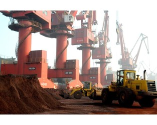 U.S. military firms likely to face China rare earth restrictions: Global Times - Reuters