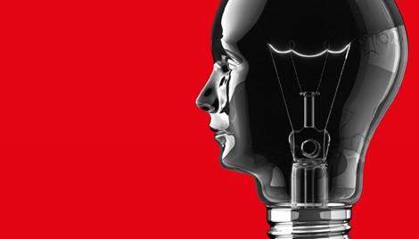 Insider In Full: Charman: A serial entrepreneur and 'underwriter's underwriter'