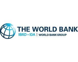 World Bank looks at new cat bond risks, including cyber, famine, migration - Artemis.bm