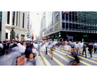 FCA Business Interruption Test Case: finalised guidance