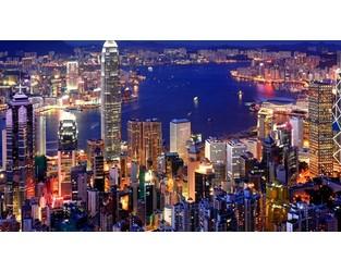 Hong Kong: General insurers see turnaround in underwriting results