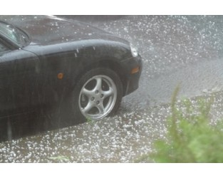 July storms led to nearly 2,200 claims filed in Saskatchewan - Insurance Business