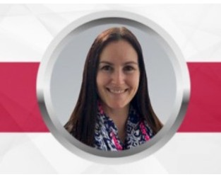 Sompo International Appoints Sarah Spurling To Lead Bermuda Professional Lines Unit
