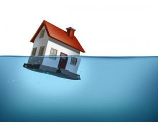 Keeping Flood Insurance Above Water: Commentary