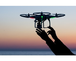 LMA Aviation Committee welcomes new legislation for drones