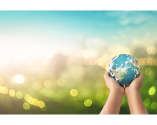 Which are America's best environmental insurance providers? - Insurance Business