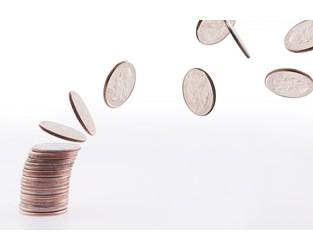 Steep rise seen in insurance admin fees as FCA clampdown looms