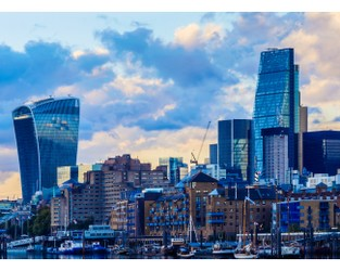 IUA Identifies London Insurance Market Priorities For 2018