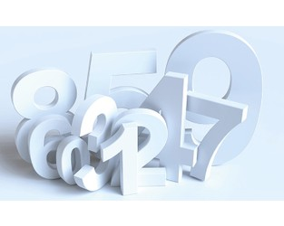 Imperfect numbers under IFRS 17