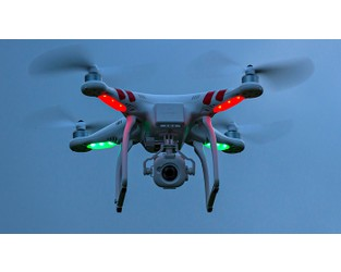 The new European Regulation on drones and its implementation into the Spanish legal system