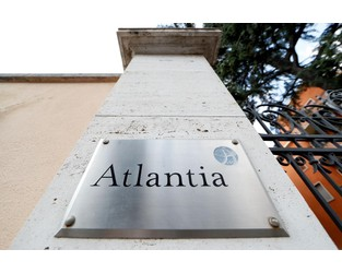 Two years on, Atlantia's fate in the balance over bridge collapse - Reuters