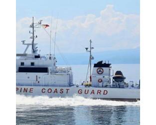 Abu Sayyaf poised to strike shipping in Sulu and Celebes Seas - TradeWinds