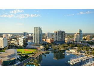 AOB legislation advances in Florida senate