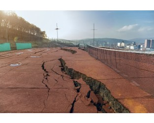 Human-Induced seismicity, an increasing risk
