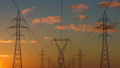 Power Sector Transformation, New Market Dynamics and Geopolitical Implications