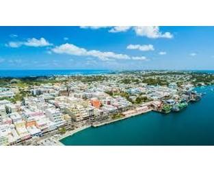 RIMS Australasia 2021: Hard market sparks captive discussions