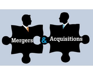 This Canada-based insurance giant is taking a break on mega-mergers - Canadian Underwriter